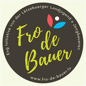 Fro de Bauer